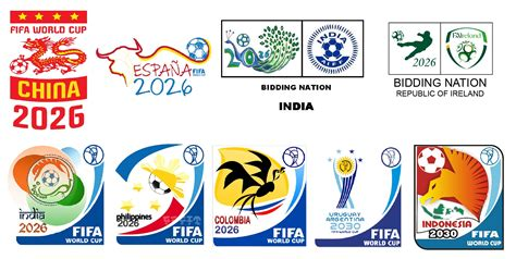 world cup 2026 2026 fifa world cup www imgkid the image kid