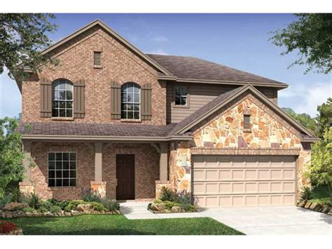 Houses For Sale With 4 Bedrooms | lovely 4 bedroom houses for sale in round rock tx