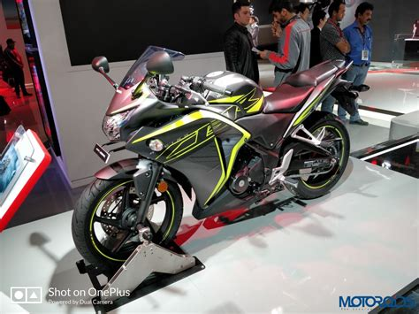 honda cbr price details 2018 honda cbr250r india prices images tech specs