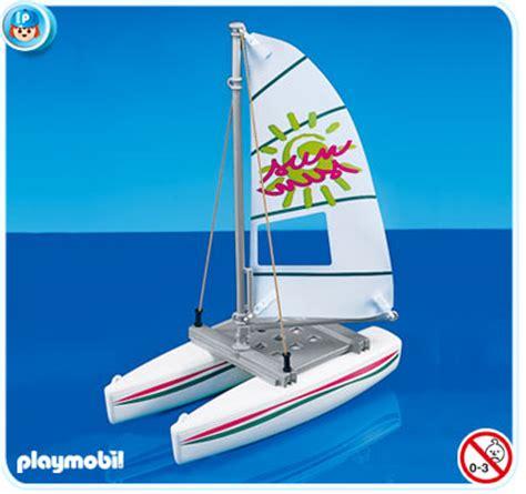 catamaran playmobil playmobil set 7720 catamaran klickypedia