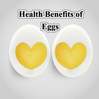 the health benefits of organic eggs natural remedies