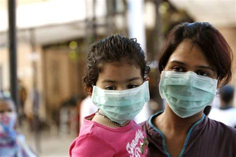 swing flu swine flu vaccine available in hyderabad mm international