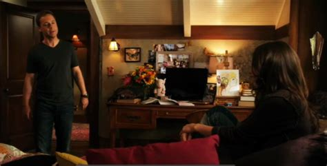 aria s bedroom pretty little liars image aria s room png pretty little liars wiki fandom powered by wikia