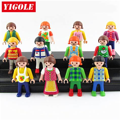 sale playmobil buy wholesale playmobil toys sale from china