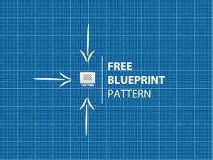 Blueprint Online Free Free Blueprint Pattern By Sectortech On Deviantart
