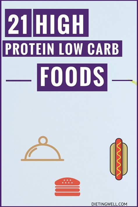 Best Low Carb Detox Diet by 548 Best All Things Health Images On