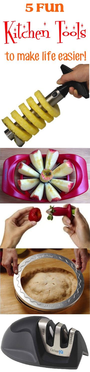 5 Kitchen Tools Help Make Your Cook Easier Apples2apple Simple And Stylish by 22 Kitchen Tools To Make Easier Awesome Gadgets