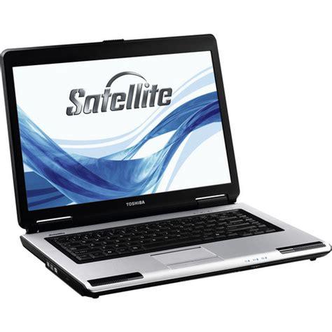 toshiba satellite l40 139 notebookcheck net external reviews