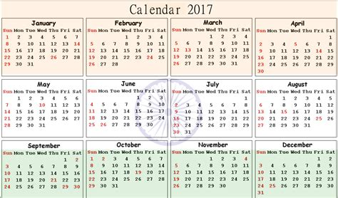 Calendar 2018 Rh Gh India 2017 Calendar Printable For Free India Usa Uk