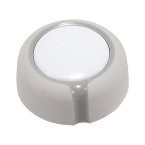 Whirlpool Duet Dryer Knob by Whirlpool Knob Part Wp3957799 Appliance Parts 365