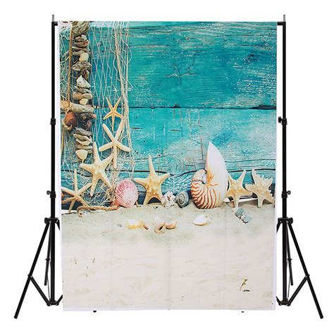 design your own backdrop uk 3x5ft vinyl photography backgrounds for studio photo props