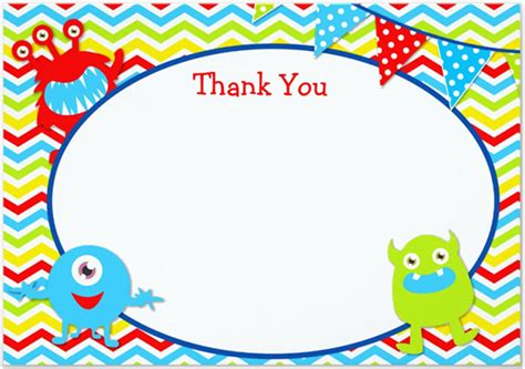 thank you card template for students thank you notes 35 free printable word excel psd eps