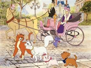 aristocats wallpaper aristocats wallpaper 6351640 fanpop