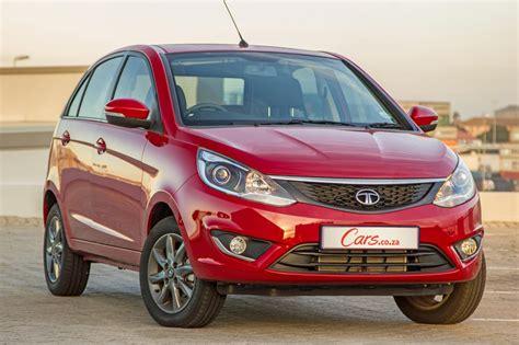 indian car tata 100 indian car tata upcoming electric cars in india