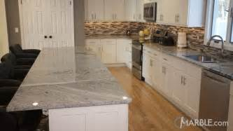 beautiful Tile Kitchen Counter Tops #1: bb6c3nwKfWi13VVQF9YV.jpg