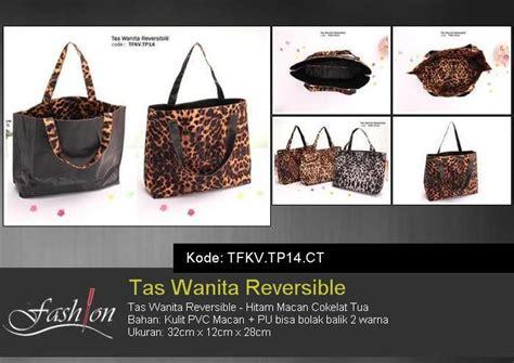 Tas Ransel Wanita Tfkv Rvr2 jual tas selempang wanita murah tas wanita murah toko
