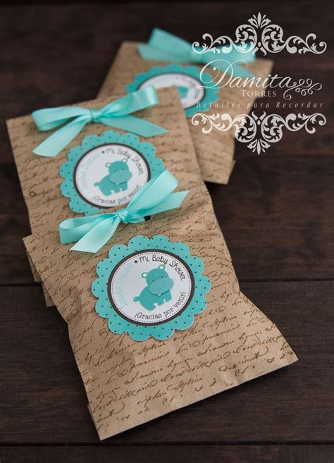 best 25 baby shower souvenirs ideas on