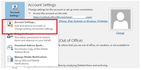 Office 365 Mail To Keep Offline How To Office 365 Email Database To Your Computer
