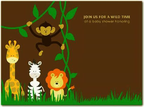 imagenes de animales jungla animales jungla selva art collection art illustration