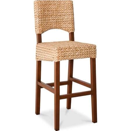 Target Bar Stools by Sea Grass 30 Quot Bar Stool From Target Bar Stools