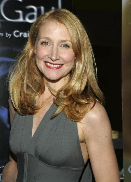 patricia clarkson actress patricia clarkson great actress and looks so natural at