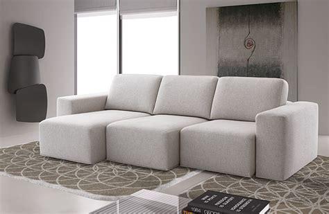 dormire sul divano dormire sul divano il sonnellino che migliora la vita