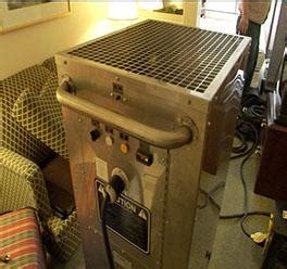 bed bug heat treatment equipment for sale understanding bed bug treatments let s beat the bed bug