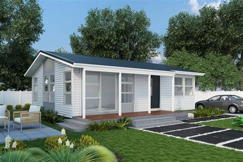 51 modular homes nz modular house designs nz idea home and