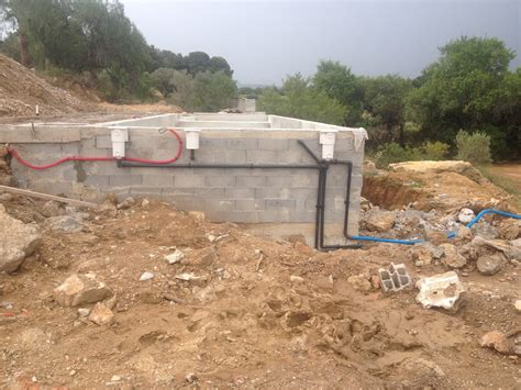 Construire Piscine Beton 1988 construire piscine beton construction de piscines en b