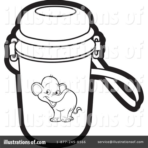 black and white chagne bottle clipart water jug clipart black and white