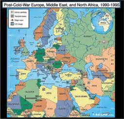 Map Of Europe And Middle East by Map Of Middle East And Europe Galleryhip Com The