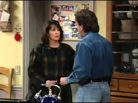 pin by jean clark on home improvement tv show all 8