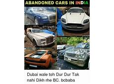 2017 Upcoming Cars in India