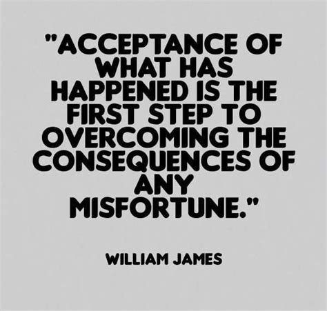 What Has Happened To by Acceptance Quotes Gallery Wallpapersin4k Net