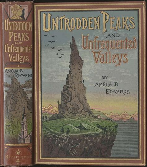 untrodden peaks and unfrequented valleys books 17 best images about 16 books of literature