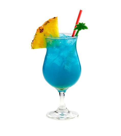 blue hawaiian blue hawaii cocktail recipe shakethat