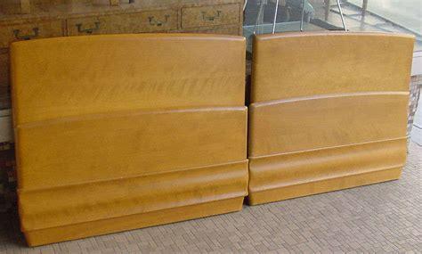 heywood wakefield bedroom furniture heywood wakefield bedroom set eldesignr