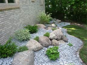 Buy Rocks For Garden Rock Is One Of The And Easiest Ways To Add Depth Texture Interest Height And