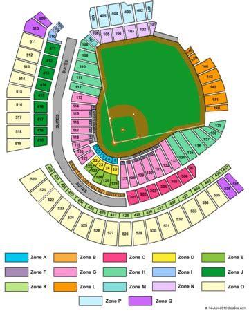great american ballpark map great american park tickets in cincinnati ohio