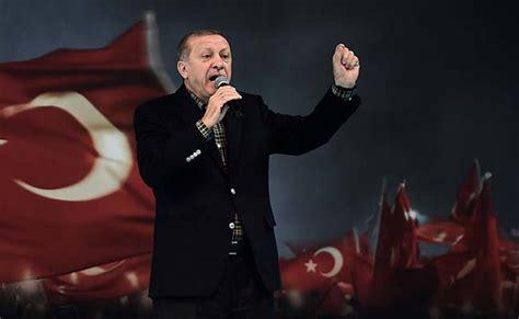fury intensifies against president erdogan after ankara recep tayyip erdogan accuses angela merkel of using nazi