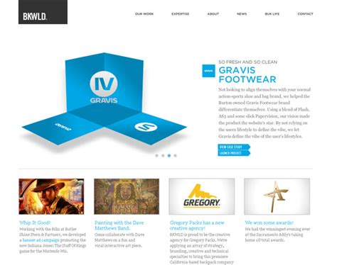 minimalist web design inspiration page not found error 404 web design professionals
