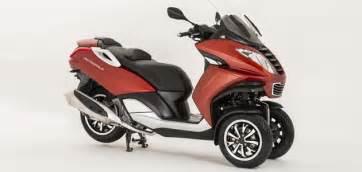 Peugeot Motors 2015 Peugeot Metropolis 400cc Fiyat Ve 214 Zellikleri 2015 09