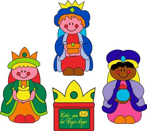 fotos de reyes magos graciosos rosa reina y adelanto colecci 243 n navidad