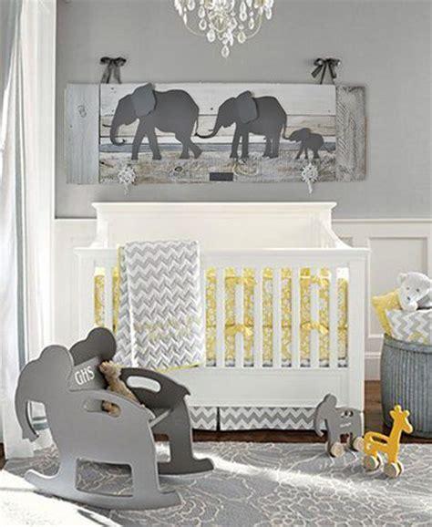 Unique Elephant Nursery Decor Best 20 Elephant Nursery Decor Ideas On