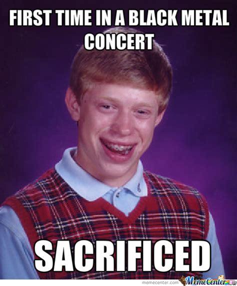 Black Jesus Meme - sacrificed memes best collection of funny sacrificed pictures