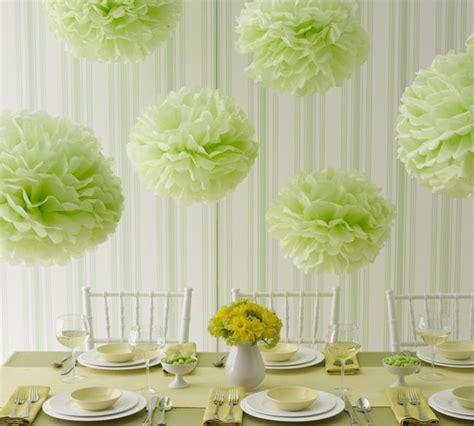 cheap wedding decorations online romantic decoration
