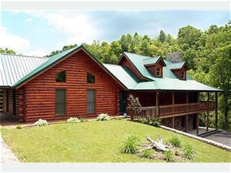 Lake Cabins For Rent In Virginia by Claytor Lake Cabin Rental Virginia Vacation