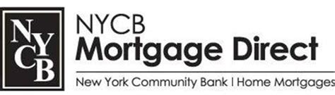 nycb nycb mortgage direct new york community bank home