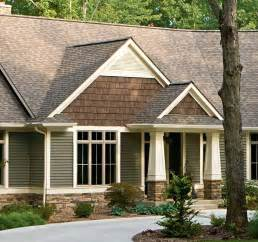 mastic vinyl siding colors the 25 best ideas about mastic siding on