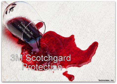 Scotchgard Rug by 3m Scotchgard Protection Professional Carpet And Rug